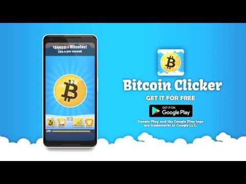 prekyba bitcoin modal kecil