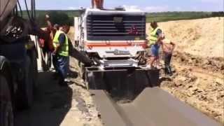Bilie Trans Construct 02