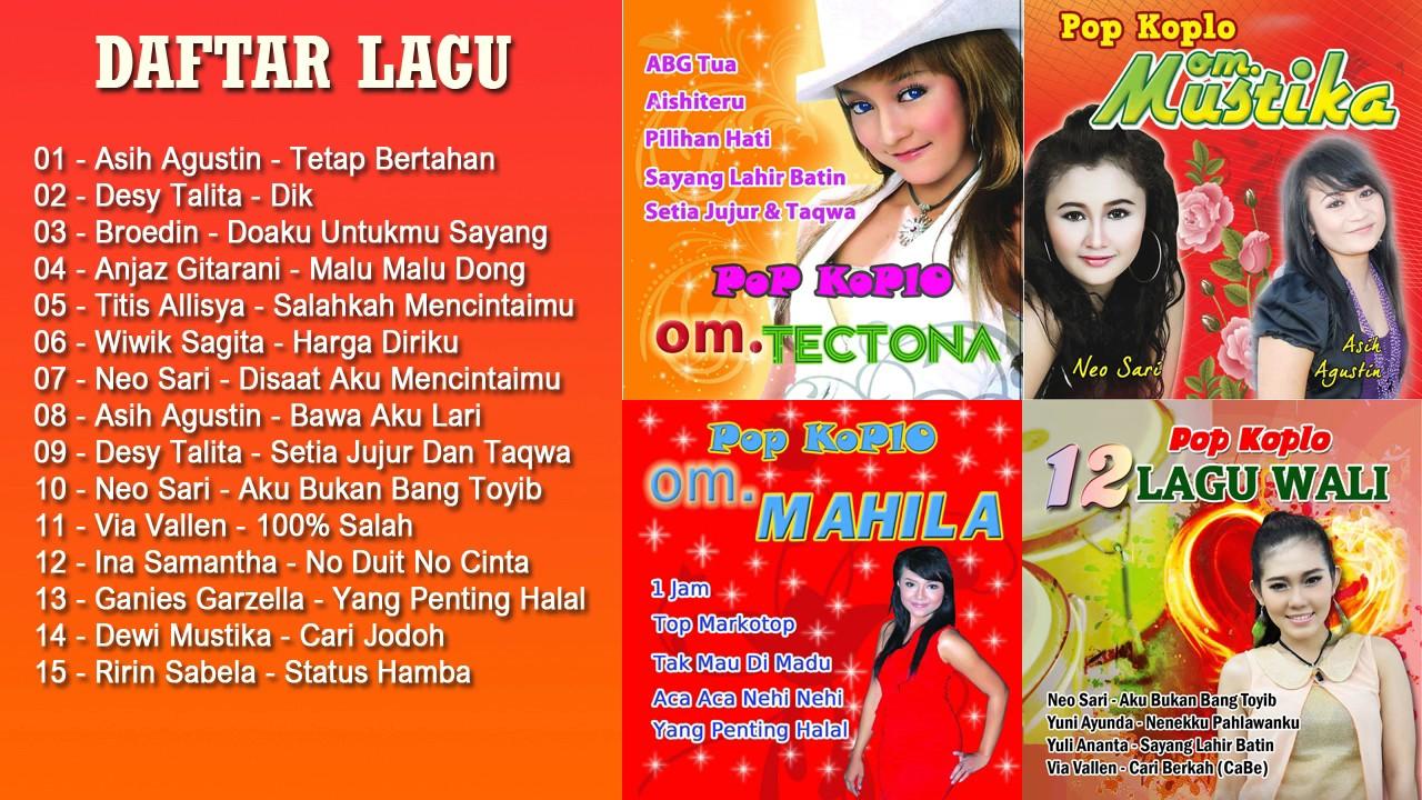 Borwap Lagu Dangdut Koplo Mp3 Download Download Lagu Dangdut