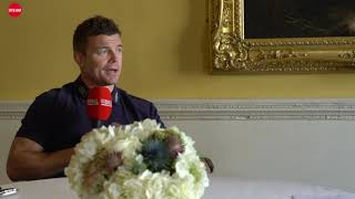 Brian O'Driscoll on Rory Best's struggles | OTB AM