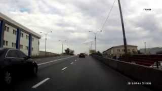 FILE4877 online video cutter com