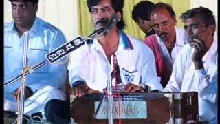 ramesh parmar live dandiya kharoi