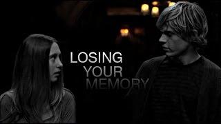 Скачать Tate Violet Losing Your Memory