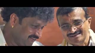 Mangalore Unique  Wedding Highlights Arjun kapikad + Kavya