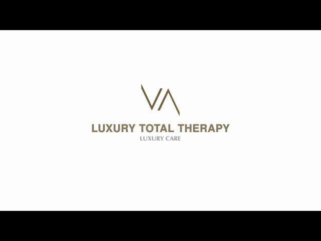 LUXURY TOTAL THERAPY ES