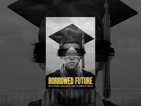 Download Borrowed Future