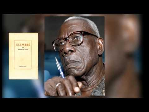 [Documentaire] La Côte d'Ivoire, après un demi siècle