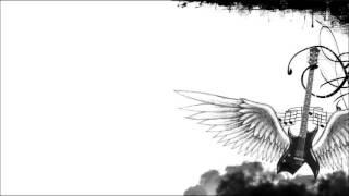 Melodic Instrumental ROCK / Metal Arrangements #96 (Ballad)