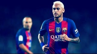 Neymar ● Dribbling Short ● (MiniEdit) ||HD||
