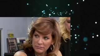 Dance Moms S04E22   Kiss or Get Off the Pot