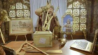 VIRAL ! Iklan Indoeskrim Nusantara Terbaru (Unboxing : Cawan Raja Nusa) - Stafaband
