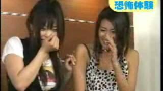http://www.iiv.ne.jp/haikara/6ch/6ch.html 『江藤ちゃんクイズ』で江...
