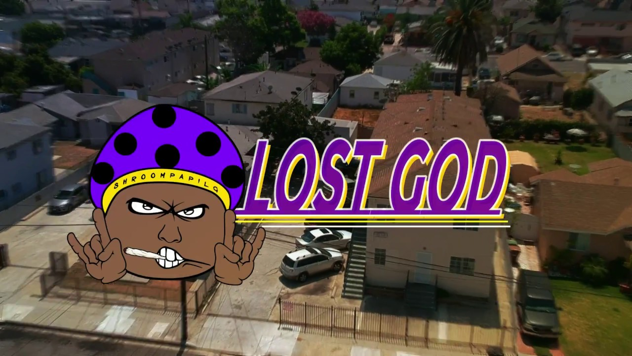 lost-god-holatta-freestyle-18a%c2%80%c2%99-official-video