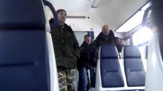 Песни о войне в электричке-1.mp4