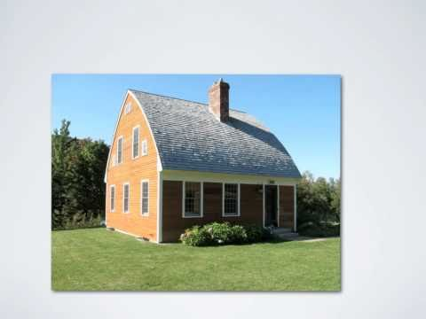 Vermont House For Sale on 10 Acres | Underhill | Chittenden County
