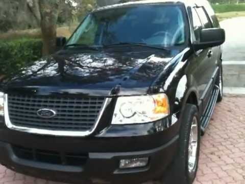 2005 ford expedition xlt view our current inventory at. Black Bedroom Furniture Sets. Home Design Ideas