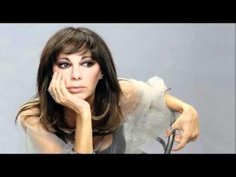 Adriana Varela - Pero yo se