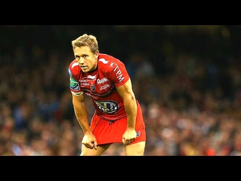 Jonny Wilkinson | Big Hits