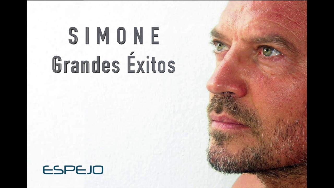 Grandes xitos Franco Simone  YouTube