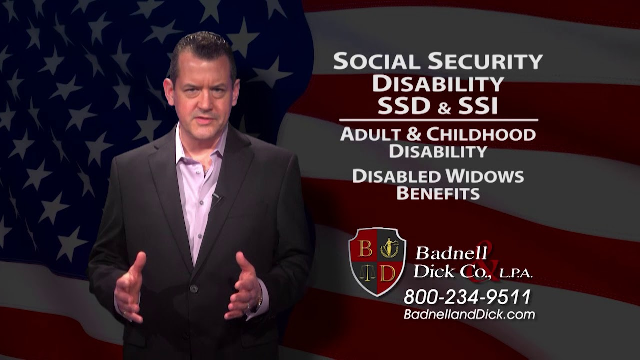 Affordable Youngstown, Ohio Disability & Bankruptcy Attorneys