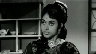 Emandi Saaru – Krishna, Bharathi  - Neramu Siksha [ 1973 ]