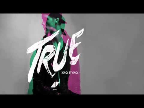 "Avicii ""True"" – Full Album (Deluxe Edition)"