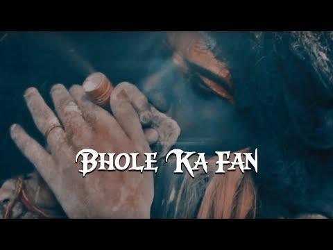 BHOLE KA FAN #भोले का फैन #FULL #VIDEO #SONG #LATEST#कांवड़#HIT #VIDEO #SONG