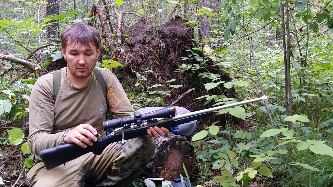 """Сако трг-42. """"точная винтовка """" выпуск 3, №12, январь 2000. На протяжении нескольких десятилетий сако удерживает высокую популярность как."""