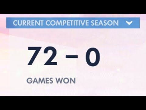 This Overwatch Strategy is UNBEATABLE
