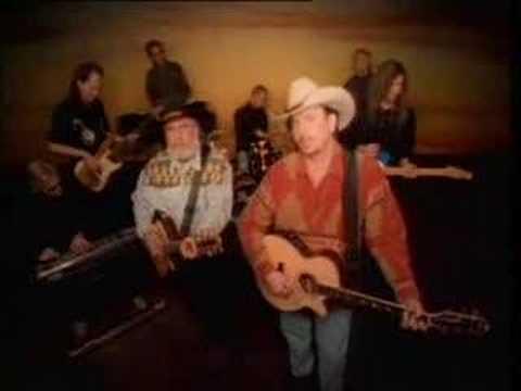 Bellamy Brothers - Some broken hearts 1998