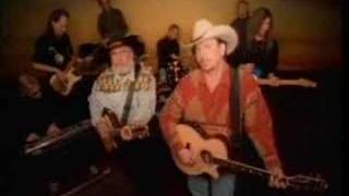 Bellamy Brothers - Some broken hearts 1998