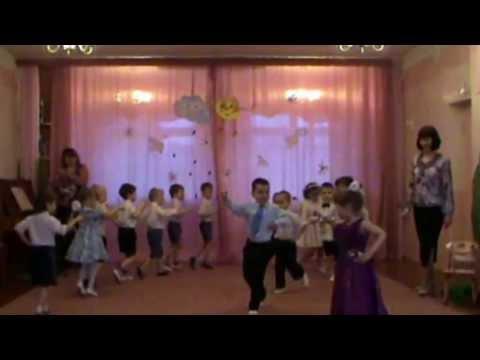 Российское образование Федеральный образовательный портал