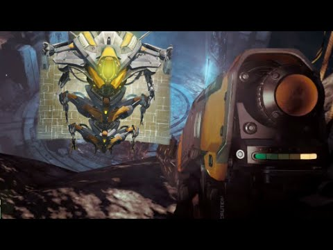 nightfall strike no matchmaking Destiny 2 project lead mark noseworthy talks to game rant about why matchmaking is not in the game and how guided games will help bring the nightfall strike.