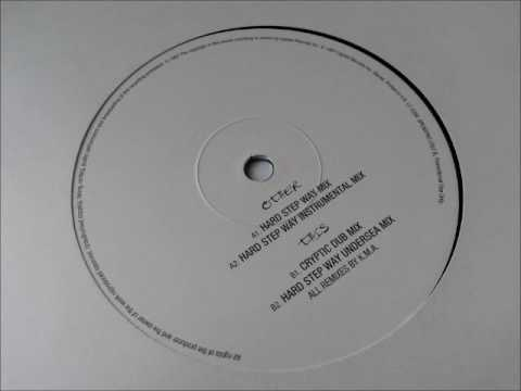 Spearhead - Why Oh Why (KMA Productions Cryptic Dub)