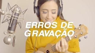 """Baixar ERROS DE GRAVAÇÃO """"IS THIS LOVE"""""""