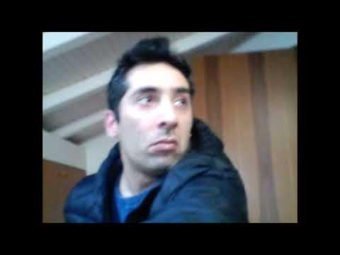My Marco Cherubino RTI HomeComing Hd