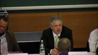Dirk Müller: Schulden und Vermögen sind IMMER GLEICH HOCH