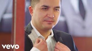 La Arrolladora Banda El Limón De René Camacho - Calidad Y Cantidad thumbnail