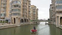 Municipales 2020 à Lattes : la ville périphérique de Montpellier où le RN jette l'éponge