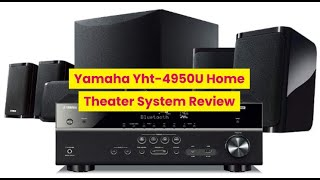 Best YAMAHA Home Theater System to Buy in 2020 | YAMAHA Home Theater System Price, Reviews, Unboxing and Guide to Buy