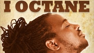 I-Octane - No Ratings [Set Straight Riddim] June 2014