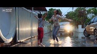 Most Emotional Love Story I Award Winning Short Film I KMTV
