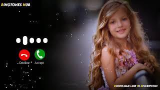 Justin Beiber  Sorry Remix Ringtone   Beautiful Ringtone   Download Link 👇