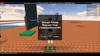 roblox games with pugluv903 episode 1