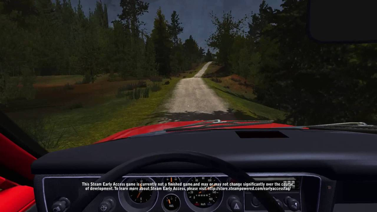 My Summer Car Download for Free [PC] - www x-gamex com