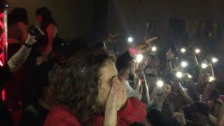 Suicide Boys & Pouya - Paris & South Side $uicide (Live in LA) thumbnail