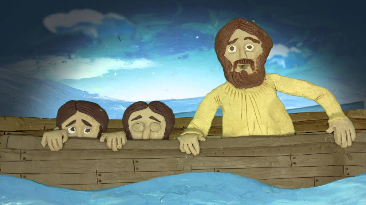 jesus calms the storm youtube jesus on the cross clip art free images jesus on the cross clip art images