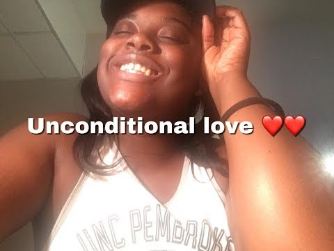 2Pac - Unconditional Love HD – REACTION.CAM