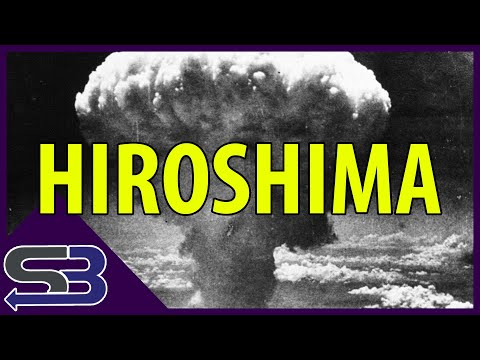 The Atomic Bombing of Hiroshima and Nagasaki: Was it Justified?