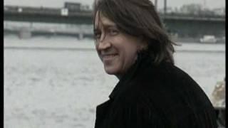 Олег Митяев - Санкт Петербург